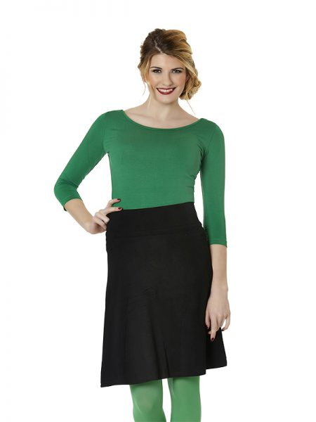 Jolly Joleene Skirt, du Milde