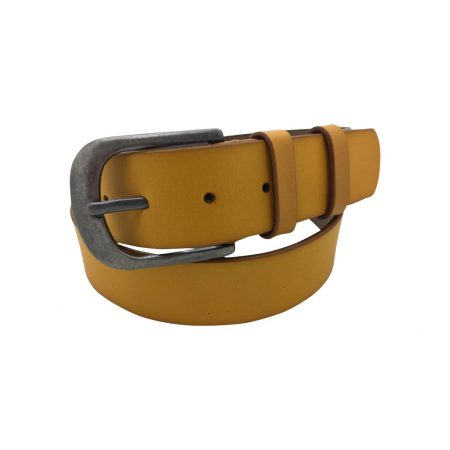 Belt Basic Leather, Carry