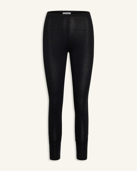 Black Leggins, Love & Divine