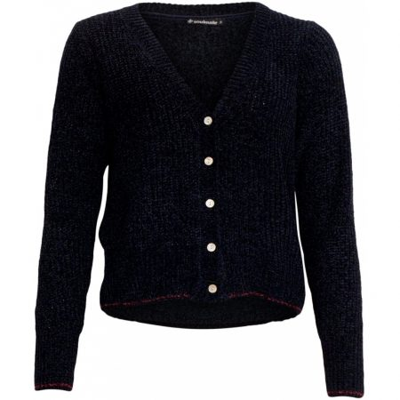 Forest 1 Cardigan, Soulmate