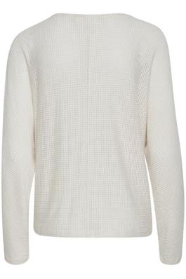 Tamta Pullover, b.young