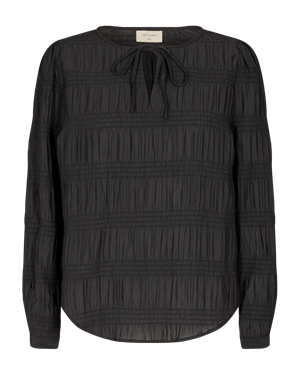 Smockie Bluse, Freequent