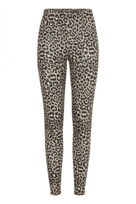 Tella Leo Leggins Soft, b.young