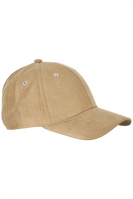 Arely Cap
