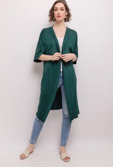 Ipal Oversize Cardigan, My Deluxe