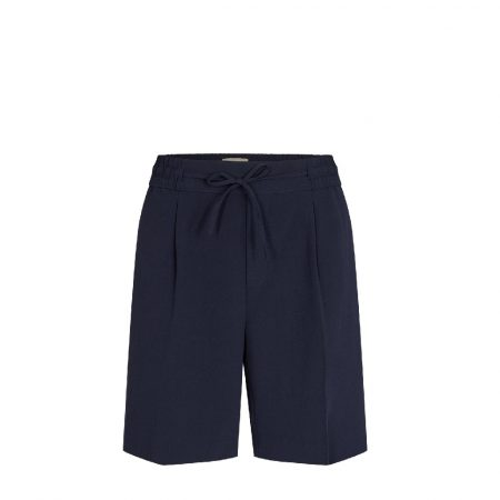 Lizy Shorts, Freequent