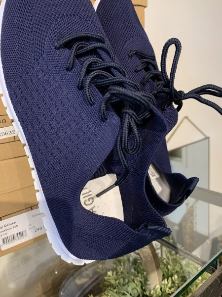 Sneakers Soft , 2 farver