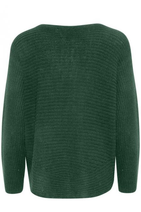 Marti Pullover, b.young
