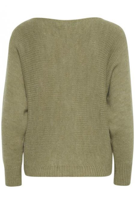 Nalli Pullover, b.young